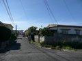 Shop Lane (2)