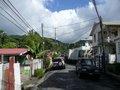 Gutter Village