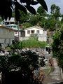 Gutter Village (2)