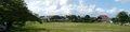 Lindo Park