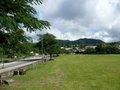 Lindo Park (2)