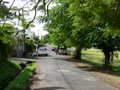 Dupigny Lane