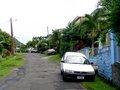Rose Street (4)