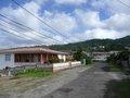 Rose Street (6)