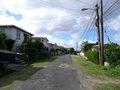 Rose Street (7)