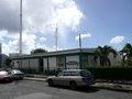 Dominica Broadcasting Corporation