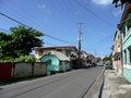 Victoria Street (2)