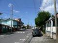 Victoria Street (4)