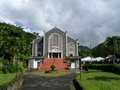 Fatiman kirkko