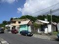 Victoria Street (5)
