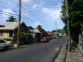 Victoria Street (7)