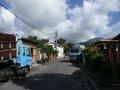 Piveteau Street (2)