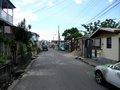 Steber Street