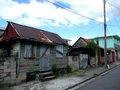Steber Street (2)