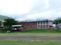 Goodwill Secondary School