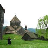 Armenie 2009
