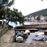 Croatia 2005