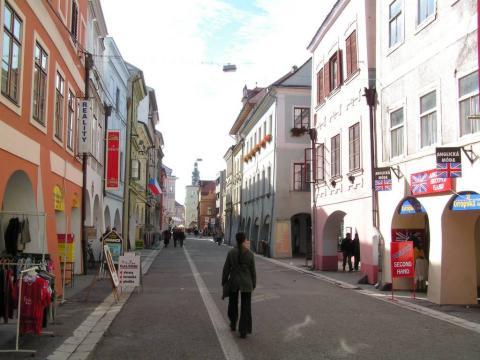 české paničky czech streets