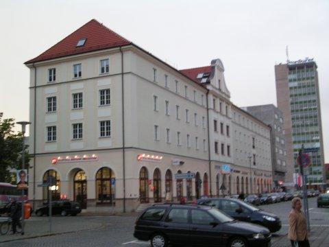 Neu Mecklenburg