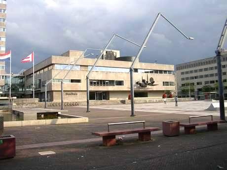 Rencontre eindhoven