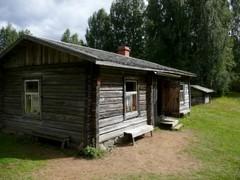 Maison Liehtala